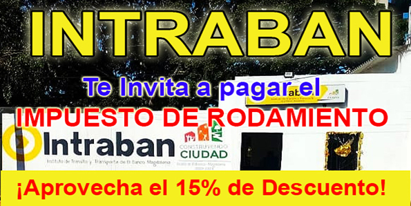 INTRABAN IMPUIESTOS copia